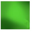 GRÜNER BOGEN Logo